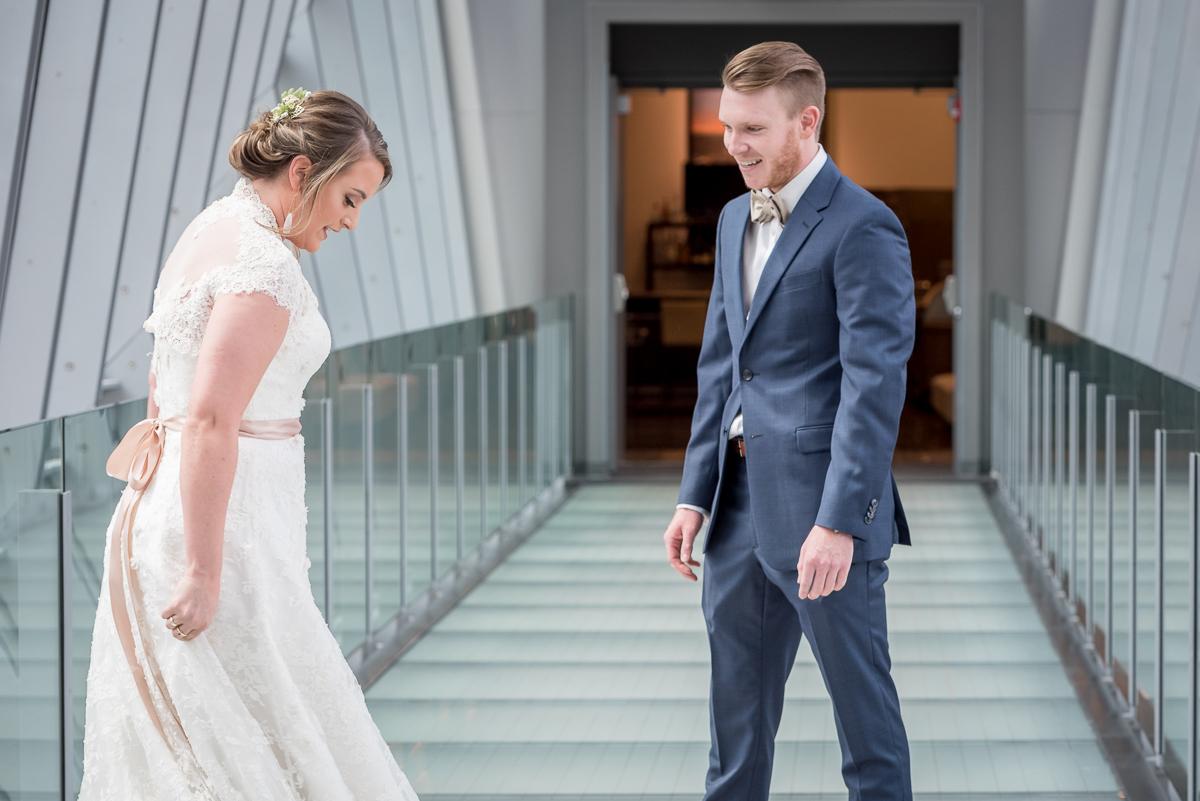 Rick Buchanan Photography Wedding Blog | Katherine & Kale\'s Wedding