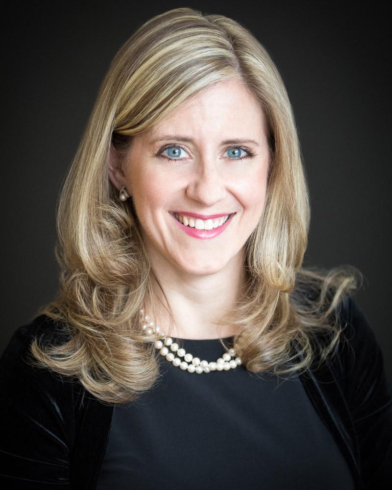 Female Headshot, Female Executive Portrait, Female Business Portrait.
